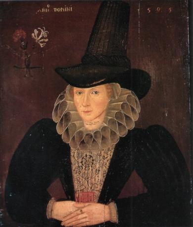 Esther_Inglis_Mrs_Kello_1595