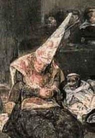 Goya_Tribunal.Flammenhut