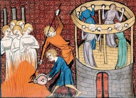 Torturing_and_execution_of_witches_in_medieval_miniature (1)