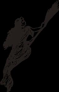 witch-1651375_1920