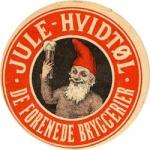 Kongens_Bryghus_christmas_beer_1896